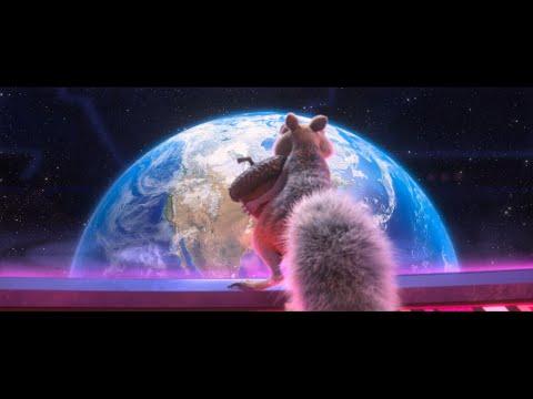 Kỷ Băng Hà: Trời Sập - Ice Age 5 [Dự kiến 22.07.2016]