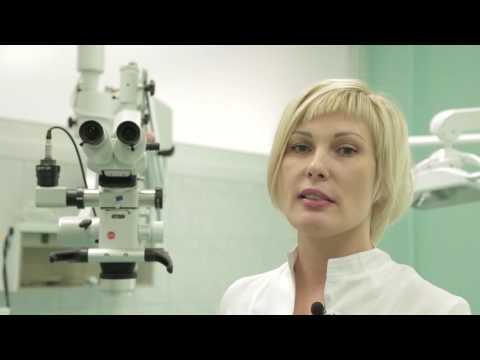 Эффективное и своевременное обнаружение и лечение кариеса