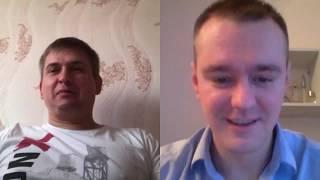 Как стать риэлтором  | Трениниги и обучение риэлторов онлайн