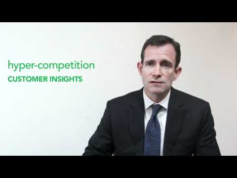 IDC Retail Insights Asia/Pacific 2012 Top 10 Predictions_Cort's Retail Insights video