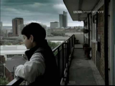 Survivors Temporada 1, gripe europea, BBC Entertainment