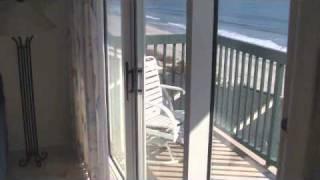 North Myrtle Beach Vacation Condo Rental-VRBO#314385.wmv