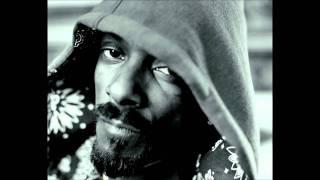 50 Cent- My Buddy (uncut original)