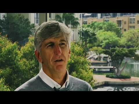 Andrew Koch - Florin Capital Management  - Part 3 - How is the fund different