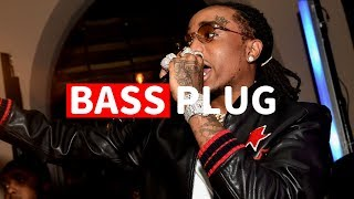 "Quavo Ft. Lil Yachty ""Ice Tray"" 