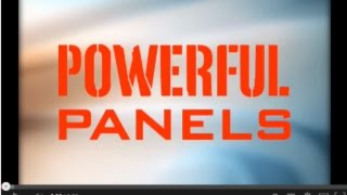 FAQ:Who Makes a Good Panelist for a Robust Panel Discussion?