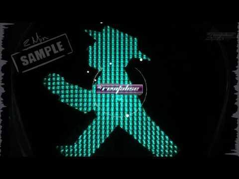 Giuseppe Ottaviani Vs Swedish House Mafia & Knife Party - Crossing Lights (Revitalise Mashup) Sample
