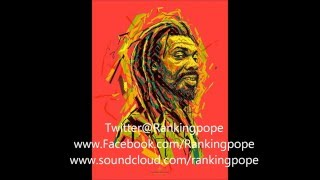 ONE GRANDSON REGGAE & CULTURE MIX DEC 2015