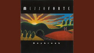 Provided to YouTube by Phonofile Silently · Mezzoforte Daybreak ℗ 2...