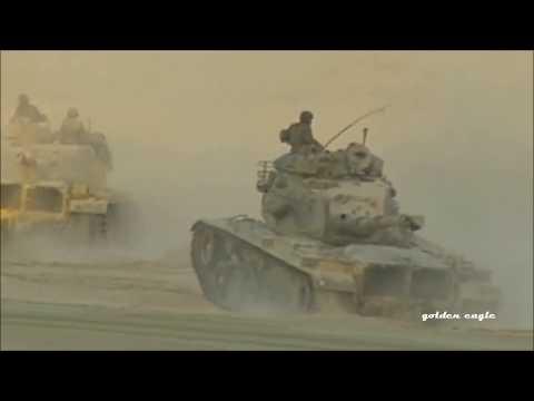 Tunisian Military / الجيش الوطني التونسي