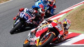 LIVE RACE – HASIL MOTO GP MALAM INI(SAN MARINO ITALIA 2016 )Pedrosa Asapi Rossi Dan Marquez