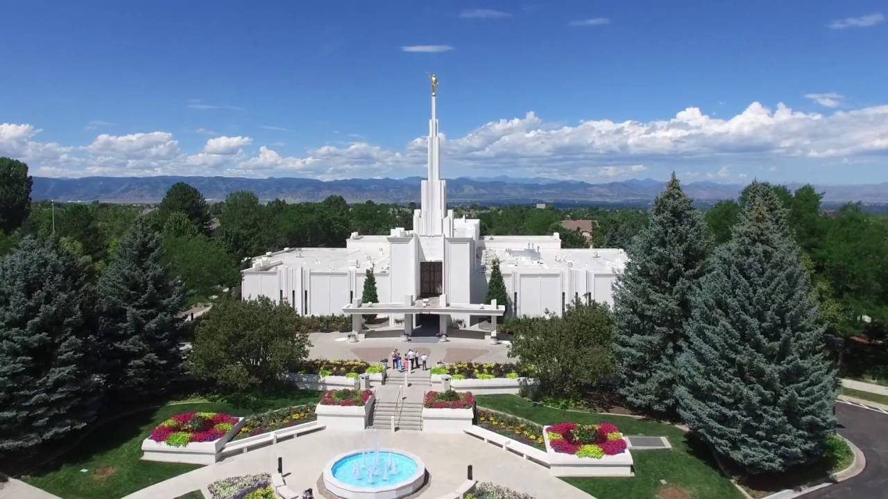 Married gay mormons try to stay lds