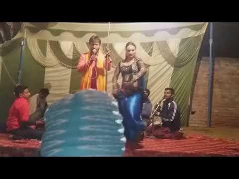 Chhotu Sagar best  Steg progaram 8298227854