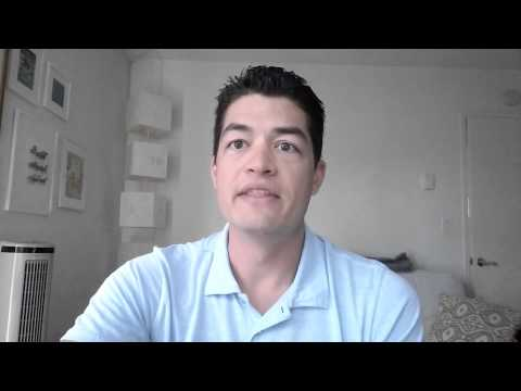 Metromile Review Auto Insurance for Uber Drivers