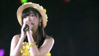 「Full HD] 指原莉乃 君は僕だ  LIVE 指原莉乃 検索動画 12