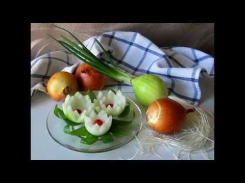 Натюрморт. Фрукты и овощи. Фото Татьяны Смоляниченко