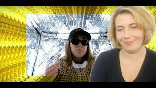 Download Реакция МАМЫ на лиззка – интроверт Mp3 and Videos