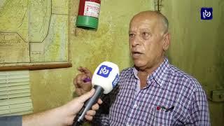 إشارة ضوئية.. ابتكار فلسطيني تاريخي لضبط حركة قطار الشرق - (22-11-2017)