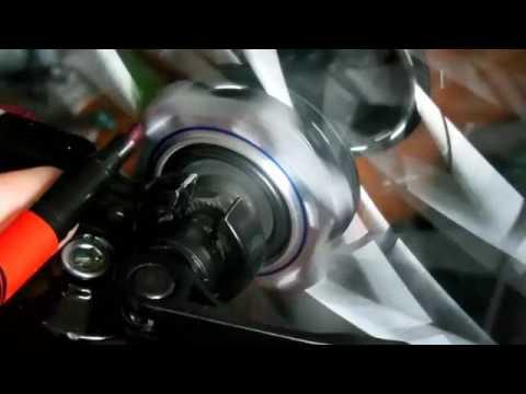 Как выровнять ротор на велосипеде видео