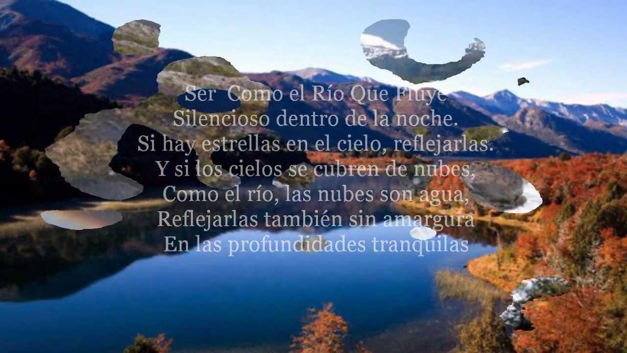 Frases Sabias Yiruma River Flows In You Un Río Fluye En Ti