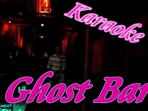 kai mhn guriseis....constantine...ghost karaoke.flv