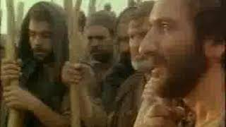 Moses bible movie in tamil part2
