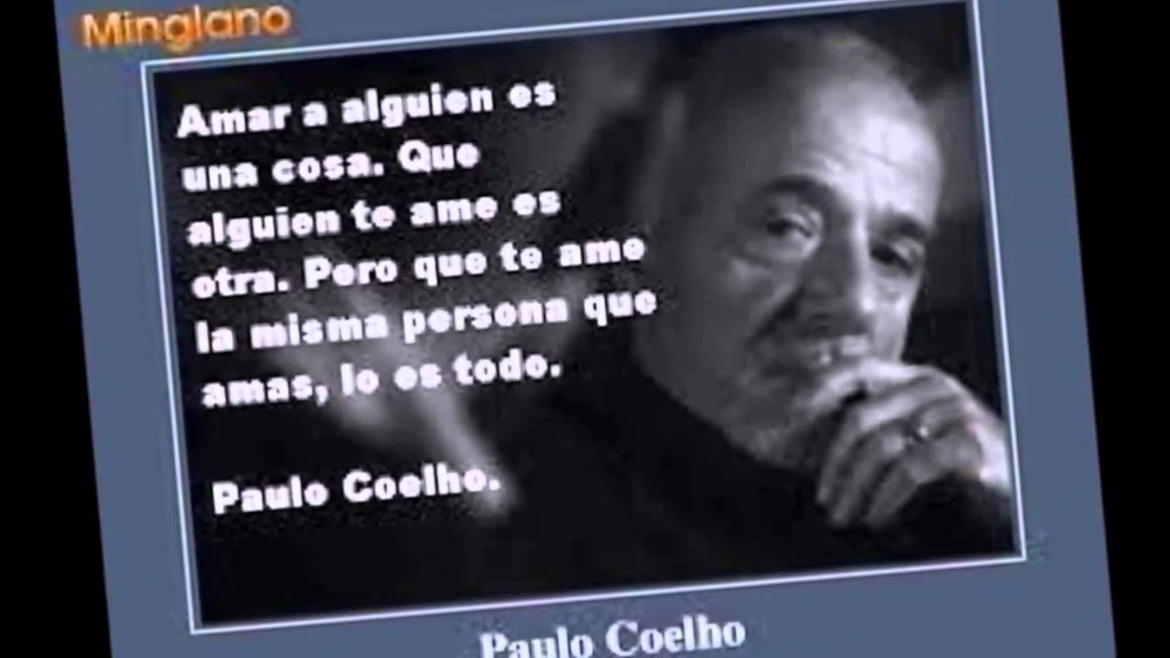 paulo coelho pdf free download