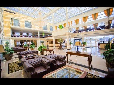 Hotel Faltom - businnes & spa