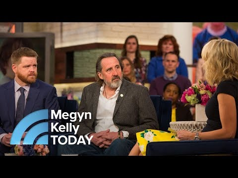 Father Of Slain Sandy Hook First-Grader: Alex Jones Must Come Clean On His Lies | Megyn Kelly TODAY Mp3