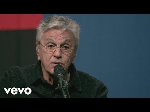 Caetano Veloso, Gilberto Gil - Sampa