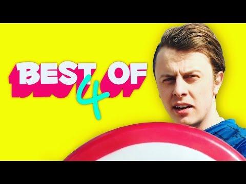 Max & Mango - Tout va bien (Clip officiel)de YouTube · Durée:  3 minutes 7 secondes
