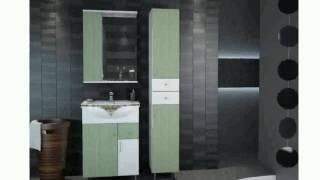 Мебель Для Ванной На Заказ(, 2014-08-08T01:44:00.000Z)