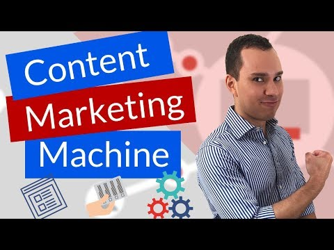 content-marketing-machine-strategy-–-create-great-content-fast-&-syndicate-it-(insiders-breakdown)