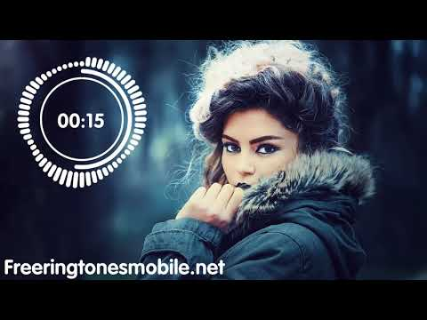 Imagine Dragons - Believer ringtone | Best ringtones for iPhone and Android