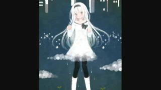 Life Like Thunder- Nightcore
