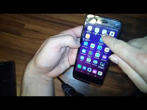 LG k8s review