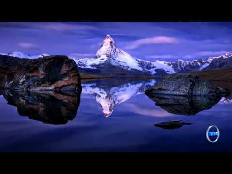 Paul Miller vs. Ronald De Foe - Aqua Virgo (Matt Bukovski Remix)