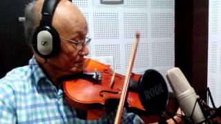Badlu Ram Ka Badan |Assam Regimental song by Col.Dharam S Rai|