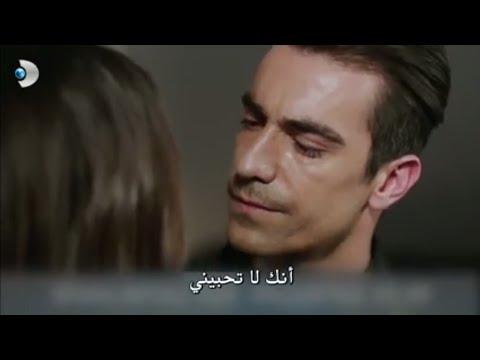 مسلسل حب ابيض و اسود اعلان الحلقة 28 مترجم للعربية Hd Youtube