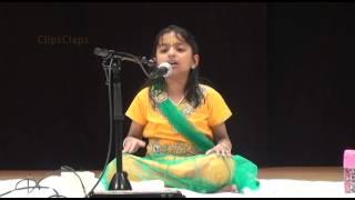 Padmanabha Pahi