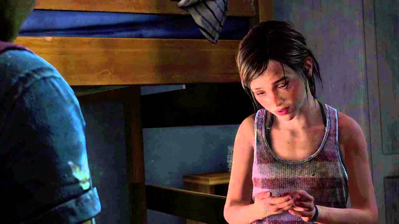 The Last of Us: Left Behind launches as a standalone