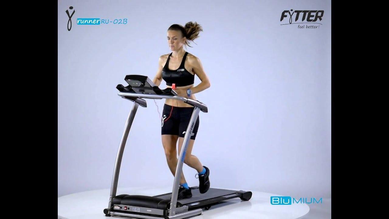 fytter runner ru 02b running fitness feel better making exercise ru002b