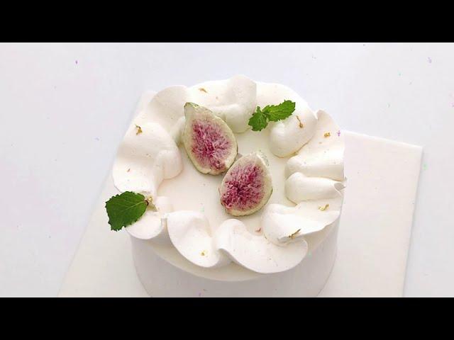 Matcha Red Bean Cake - The Original Spongy Recipe - Cakeinspiration SG