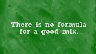 Mixing Tips for Beginners | FL Studio