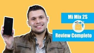 Mi Mix 2S: um aparelho que entrega muito mais do que beleza! [Review]