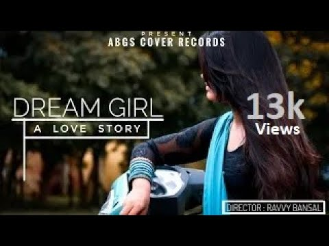 |hawa-banke-|-darshan-raval-cover-video-|-by-abgs-cover-records-|label---indie-music-label-|