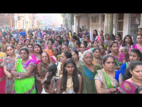 Nardipur Khadakivas garba 2015 part-34