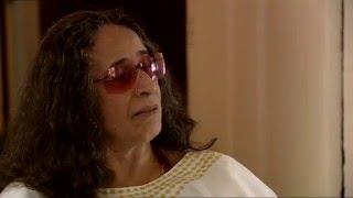 Maria Bethânia - O que tinha de ser
