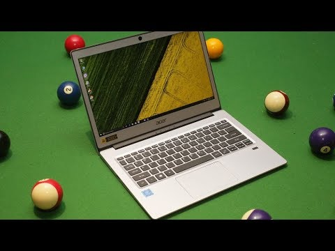 the-best-budget-laptops-under-400$-to-buy-in-2019