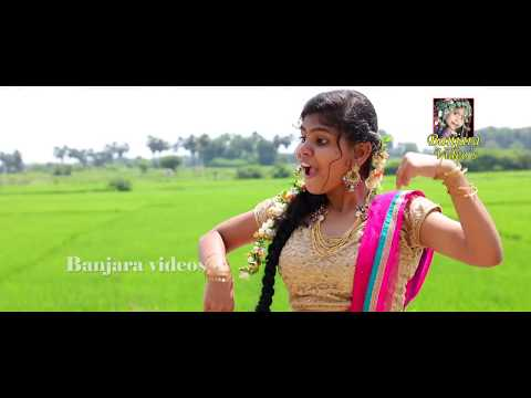 BANJARA NEW HD VIDEO SONG PROMO DASARAPANDGA MA DETO CHORY // BANJARA VIDEOS